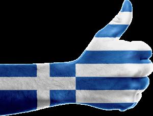 Griekse woorden