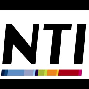 NTI Grieks